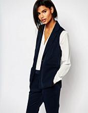Vero Moda Sleeveless Blazer