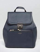 Carvela Smart Backpack