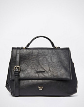 Nali HandHeld Bag With Optional Strap