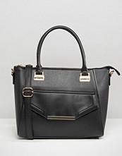 Yoki Fashion Tote Bag