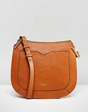 Fiorelli Boston Large Saddle Bag
