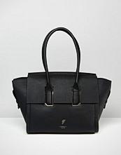 Fiorelli Hudson Winged Tote Bag