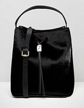 Fiorelli Riley Large Drawstring Duffle Bag