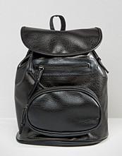 7X Backpack