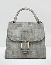 7X Tote Bag