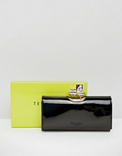 Ted Baker Black Matinee Purse