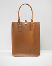 Leather Satchel Company The Leather Satchel Company Tote Bag
