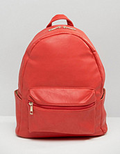 Daisy Street Backpack