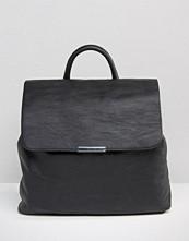 Monki Minimal Backpack