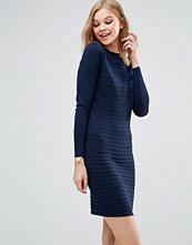 Y.a.s Lima Knit Dress