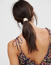 DesignB London Arch Hair Clip