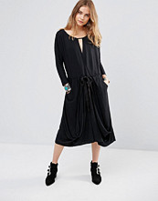 Free People Easy Squeezy Dress