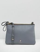 Fiorelli Daisy Small Cross Body Bag