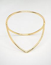 Cheap Monday Outline Bracelet