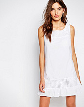 Sisley Mini Shift Dress