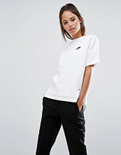 Nike Premium Boxy Top