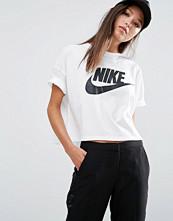 Nike Signal Cropped T-Shirt