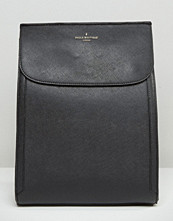 Paul's Boutique Saffia Backpack
