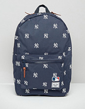 Herschel Supply Co Herschel x MLB Yankees Settlement Backpack