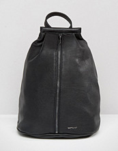 Matt & Nat Lawrence Zipped Backpack