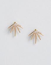 ALDO Caflisch Earrings