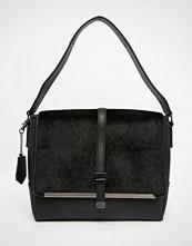Little Mistress Large Shoulder Bag