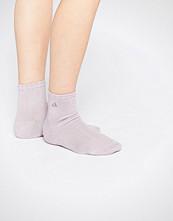 Calvin Klein Holiday Home Sock