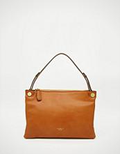 Fiorelli Slim Shoulder Bag