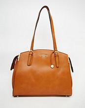 Fiorelli Winged Shoulder Bag