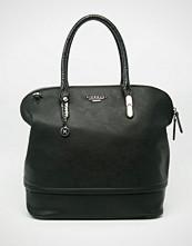 Fiorelli Shoulder Bag