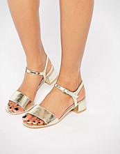 ASOS FEARNE Sandals