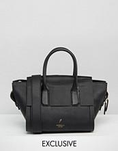 Fiorelli Exclusive Mini Hudson Winged Tote Bag