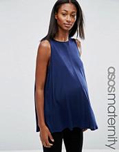 ASOS Maternity Swing Vest