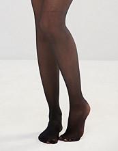 Leg Avenue Sheer Thigh High Stockings