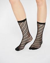 Jonathan Aston Fierce Sock