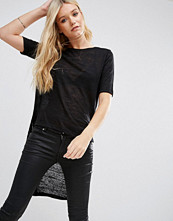 Jdy Margie Hi-Low T-Shirt