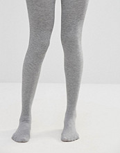 ASOS Cashmere Blend Tights