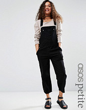 ASOS Petite 90s Style Dungarees