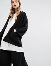 ADPT. Kimono Jacket