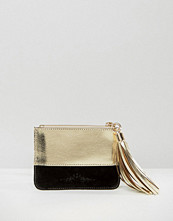 Urbancode Leather Coin Purse