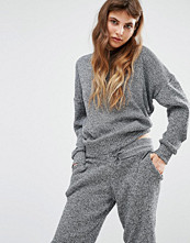 Seint Knitted Relaxed Jumper Co-Ord