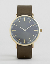 ALDO Uleawen Multi Strap Watch