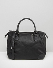 Pieces Holdall Bag