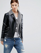 Urbancode Aviator Jacket