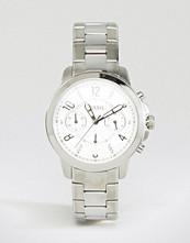 Fossil Silver Gwynn Watch ES4036