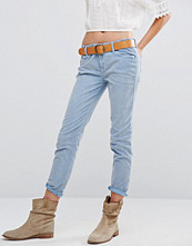 Free People Roller jeans In Cord