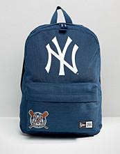 New Era NY Backpack