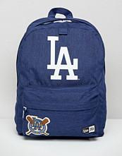 New Era LA Dodgers Backpack
