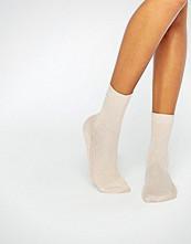 Gipsy Sparkle Socks