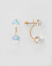ALDO Frolici Through & Through Earrings